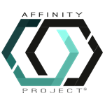 Affinity Project