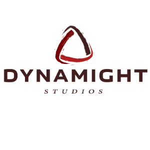 Dynamight Studio