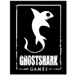 Ghost Shark Games