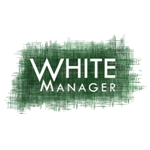 White Manager