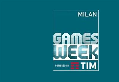 The ninth edition of Milan Games Week comes to an end