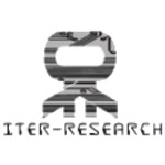 ITER Research
