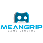 Meangrip