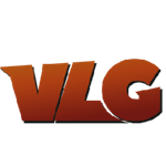 VLG Publishing